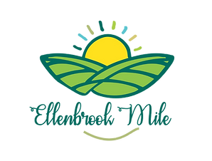 Ellenbrook Mile logo final_edited.png