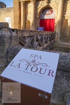 spa-la-tour-3.jpg