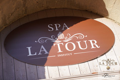 spa-la-tour-5.jpg