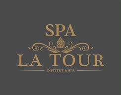 LOGO SPA LA TOUR.JPG