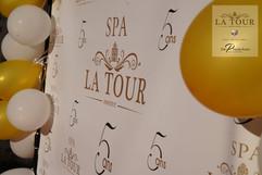 spa-la-tour-11.jpg