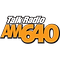 AM 640.png