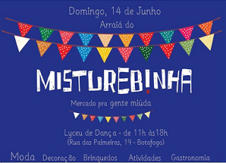 misturebinha.png