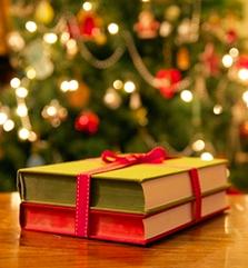 Para contar no Natal