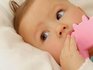 Qual é o melhor brinquedo de acordo com a idade da criança?