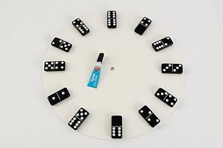 relógio5 (1).jpg