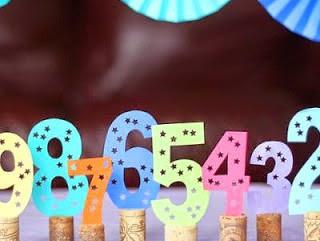 Dicas de decoração - Especial Festas de final de ano