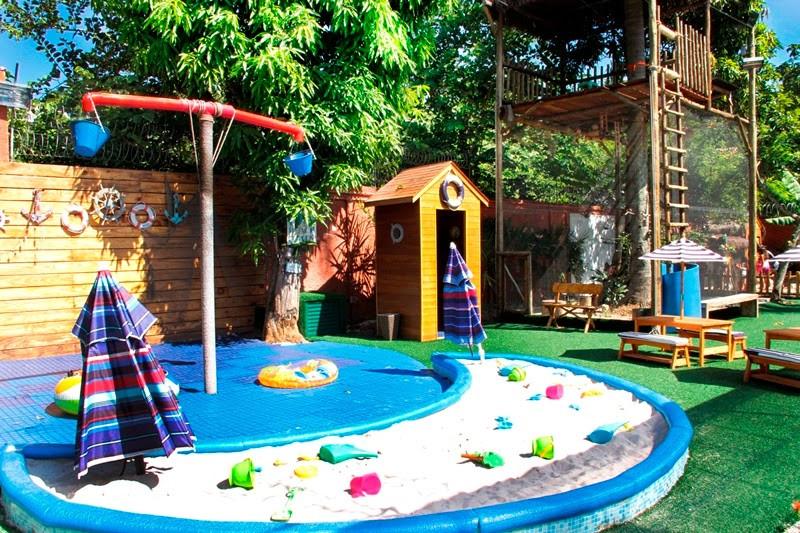Centro_Cultural_Goiabeira_Coisa_&_Tal_Prainha_Divulgação.jpg