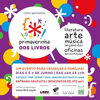 flyer-virtual_primaverinha_2015.png