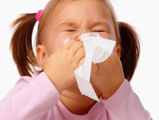 Rinite, bronquite e outras ites de inverno!