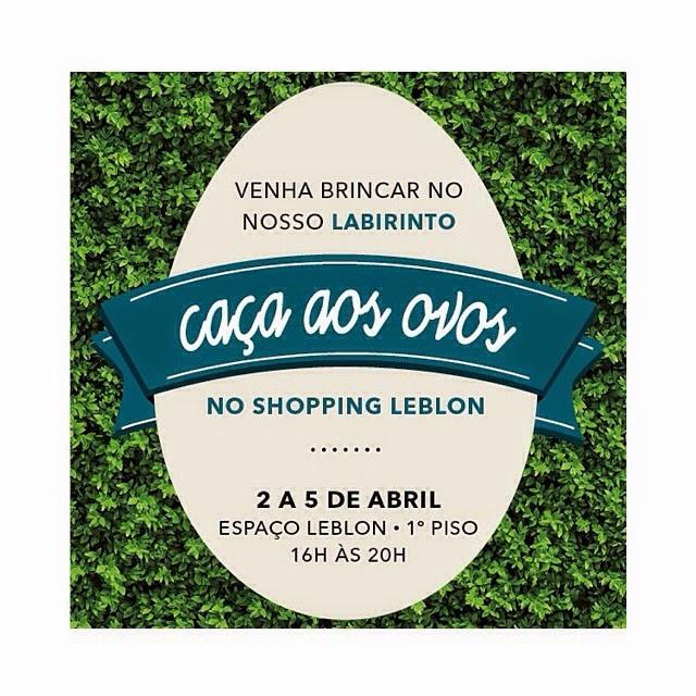 Shopping_Leblon_-_caça_aos_ovos.jpg