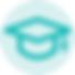 education-web.png