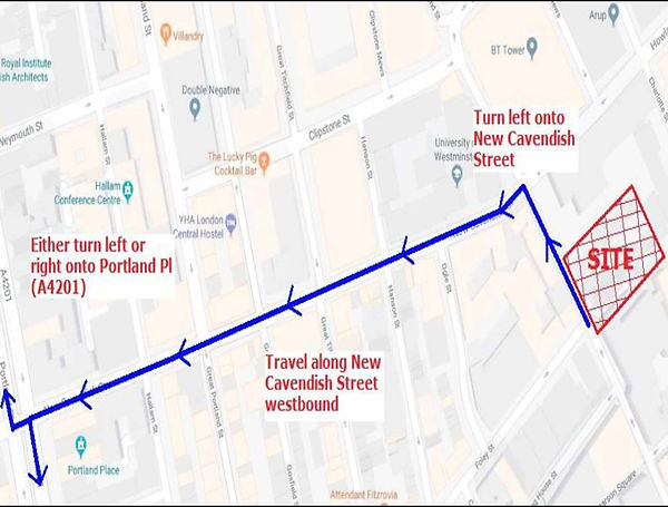 UCLH_route_from_site_1.jpg