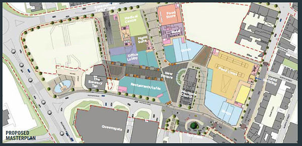 north-westgate-plan.jpg