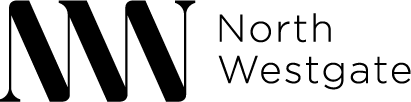 NorthWestgate_logo_text-next-to.png