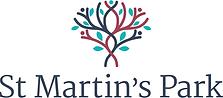 StMartins_RGB_web.png