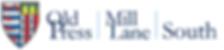 Pembroke-OPML-logo-web.png
