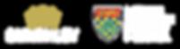 burghley_south_kesteven_logos_st_martins