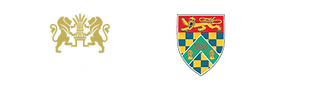 burghley_south_kesteven_logos_st_martins