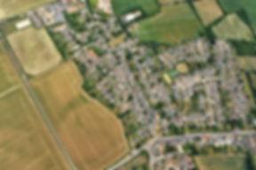 Ailsworth Village