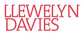 llewellyn-logo-web.png