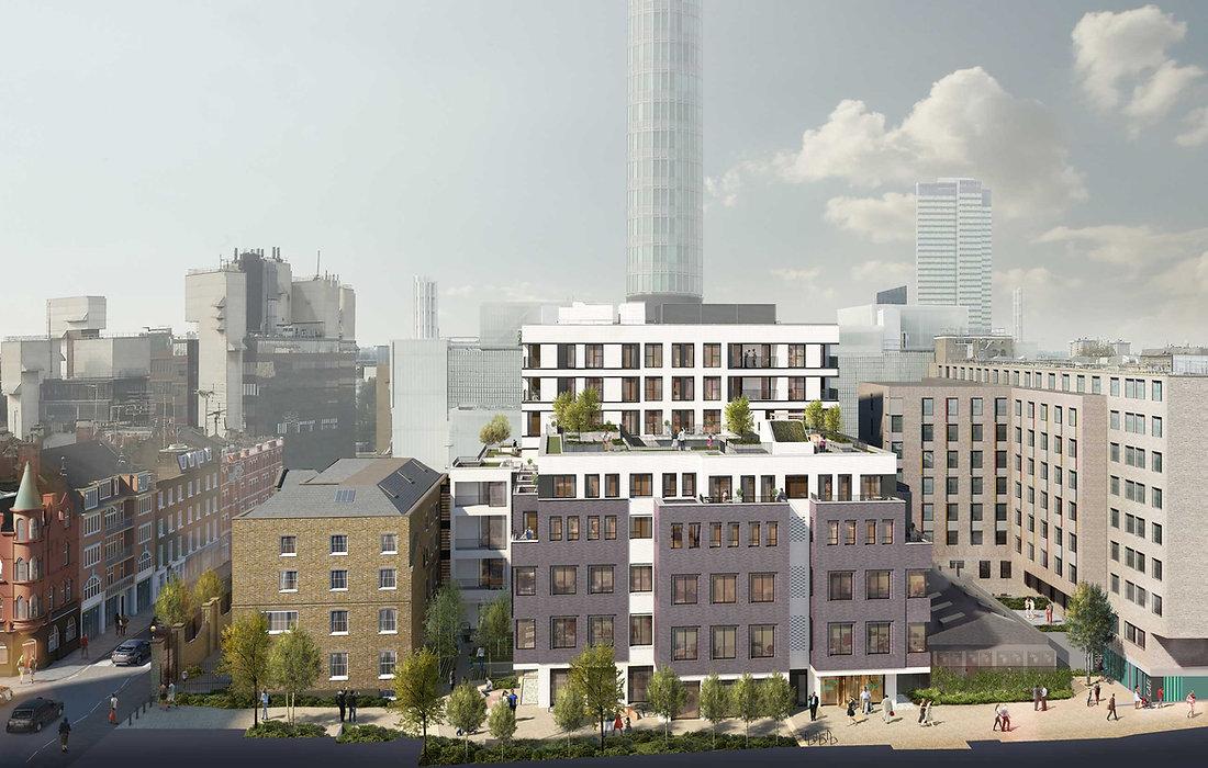 new-bedford-passage-view-web.jpg