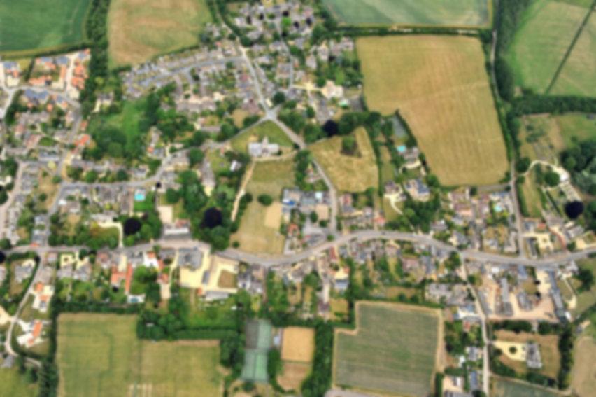 Castor Village