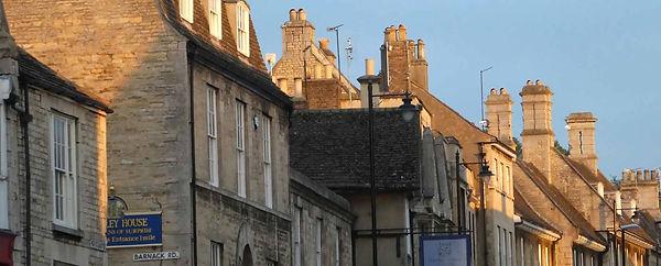 heritage-stamford-web.jpg