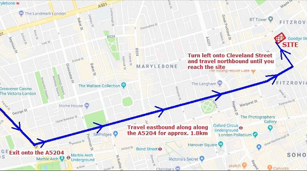 UCLH_route_to_site.jpg