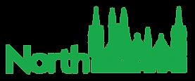 AC122 PIP Northminster logo v7 FINAL web