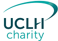 UCLH-charity_web.png