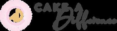 CAD Logo - horizontal - large.png