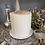 Thumbnail: Ultimate Elf Hiding Spot Cake