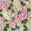 Thumbnail: Cupcake Bouquet