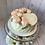Thumbnail: Easter Flower Cake