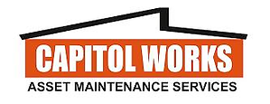 CAPITOL WORKS LOGO