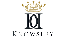 knowsley-hall-logo-vector.png