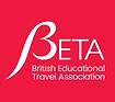 BETA-logo-white-on-red.png