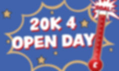 20k 4 open day (2).jpg