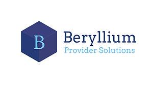 Beryllium-Logo.jpg