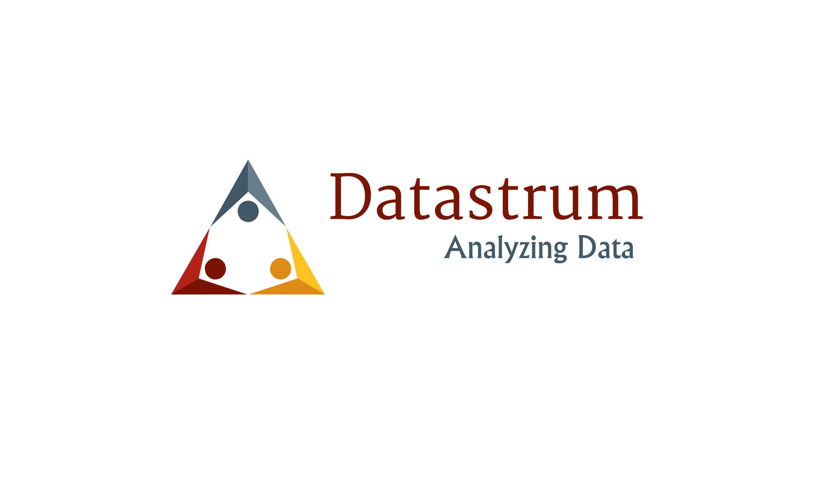 Datastrum_Logo.jpg