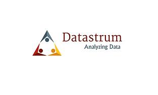 Datastrum_Logo.jpg.png