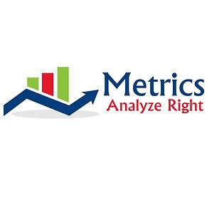 Metrics_Logo.jpg