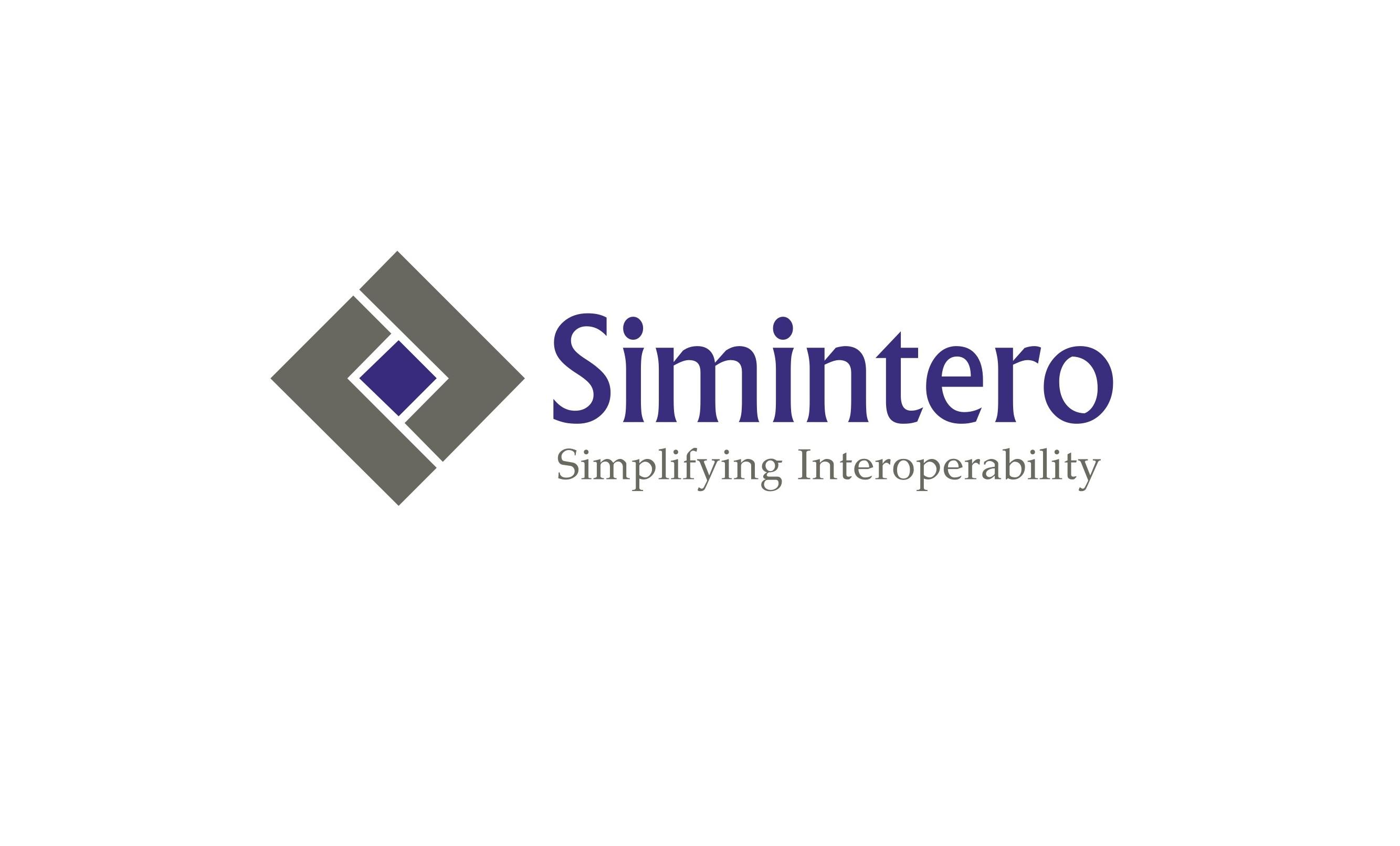 Simintero_Logo