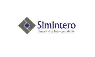 Simintero_Logo.jpg
