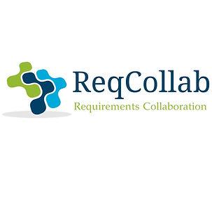 Reqcollab_Logo.jpg