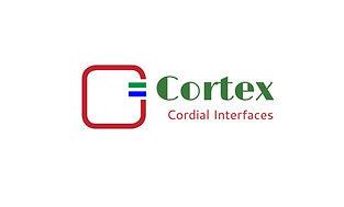 Cortex_Logo.jpg