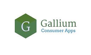Gallium-Logo.jpg