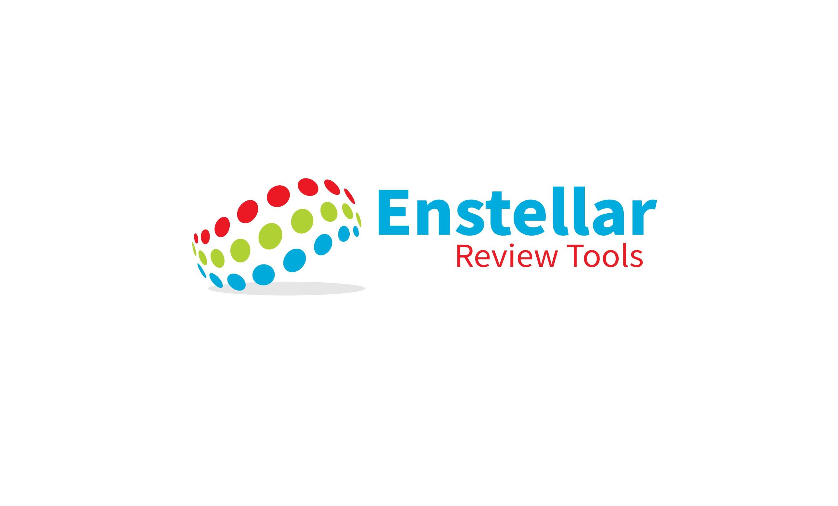 Enstellar_Logo