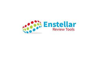 Enstellar_Logo.jpg